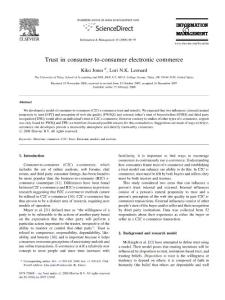 Trust-in-consumer-to-consumer-electronic-commerce_2008_Information-&-Management.pdf