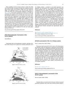[p22] thermodynamic asse..
