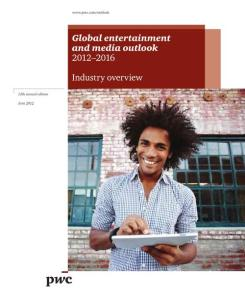 global entertainment and..