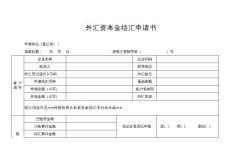 2011年外资企业联合年检