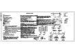240米地下室结构图(含设计说明)
