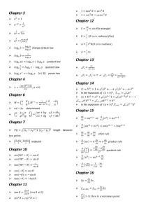 IGCSE-Additional-Math..