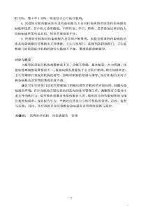 上海市民营医疗机构概况及传染病报告与管理现况调查