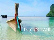 phytoceane - 法国-海之韵