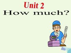 四年级英语上册Unit2Ilik..