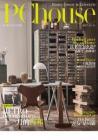 《PChouse家居杂志》 11月上半月刊