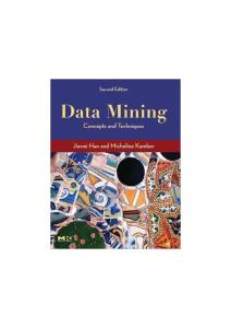 Data Mining - Concepts and Techniques.pdf