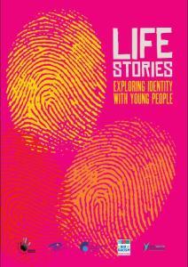 Life Stories INSIDE-..