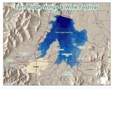Wings %26 Wine Map with Directions