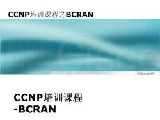 思科ccnp认证0208-vpn