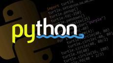 python精品教學1.4 Python程序語法元素分析