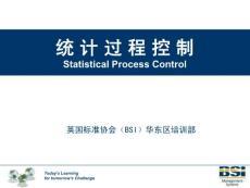 初级SPC统计过程控制_BS..