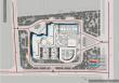 [方案][�V�|]大型�D幼保健院建�B�O�方 那里案文本VIP