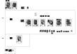 [苏州]某商业广场建筑群(6栋建筑)建筑施工图