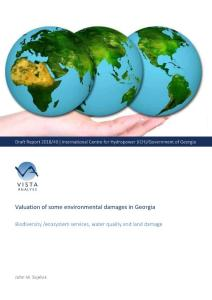va-report_2018-40_valuation_of_some_environmental_damages_in_georgia