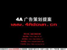 2010经典-中国女性内衣销售渠道研究报告