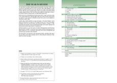 丰田公司2006全球运营状况回顾;Toyota World Overview 2006