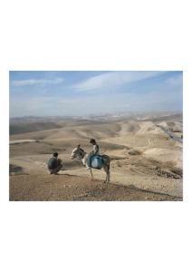 2011年3月19日 Herder, Israel