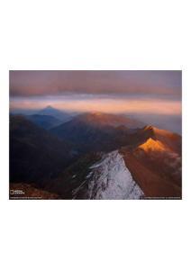 2011年5月15日 Mount Rocciamelone, Italy