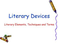 Literary-elements-and-devices