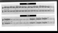 Yngwie Malmsteen - Play Loud  The Basics  Apeggios  Classical Styles (Young Guitar) Booklet