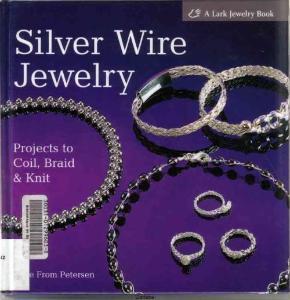 silver_wire_jewelry