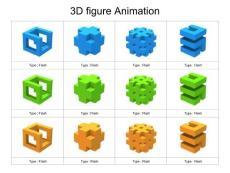 3D_figure_ani