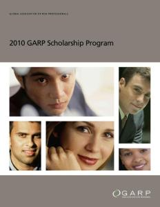 FRM ERP-Scholarship20..