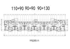 高层20120112-02(标注修改..