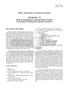 SSPC technical guide 15