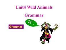 英语语法及词汇大全