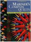 Mariner´s compass quilts