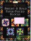 40_Bright_& Bold