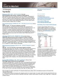 20120725-J.P. Morgan-Top Stories-120725