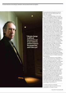 《新科学家》New Scientist