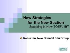 TOEFL 3_外语学习-托福