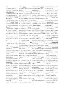化学 教学论.doc