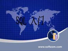 SQL 入�T.ppt