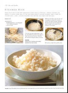越南美食和烹饪Vietnamese Food、Cooking下