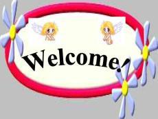 【精品】Welcome to my class!高中英语阅读技能(高二上) 红寺堡...42