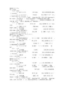 SD高达G世纪超越世界Mas..