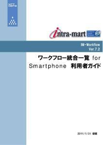 im_workflow_bpw_smartpho..