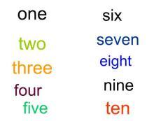 lesson5 How many birds c..