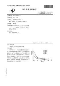 CN201210563439.6-一种低泡易漂洗的洗衣液组合物