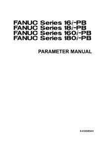 FANUC+B-63690EN-01+16i+18i-PB参数说明书.pdf