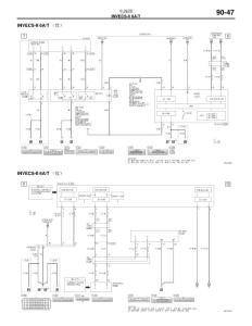 三菱歐蘭德2010手冊4.2.2