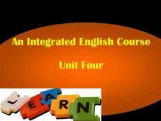 新世纪大学英语综合教程1-..