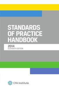 2015年CFA考试道德手册第..