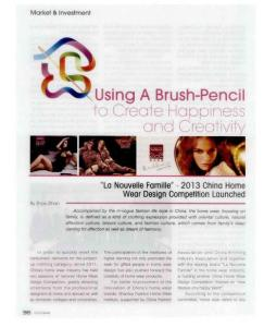 Using A Brush-Pencil t..